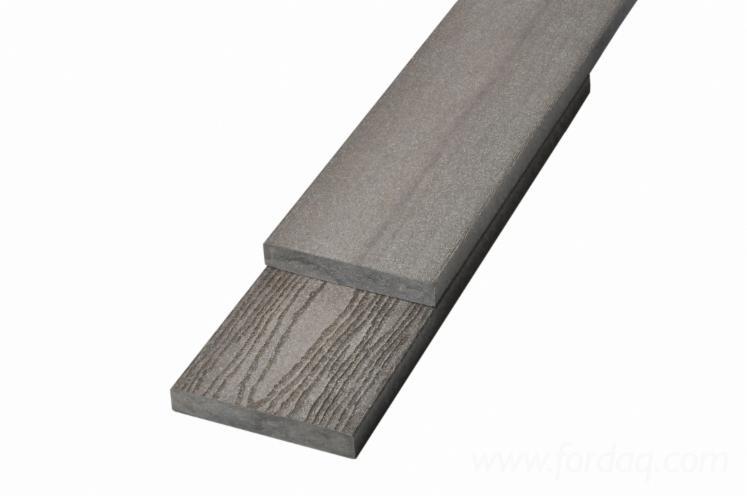 Antislip-Vloerplanken-%28-2