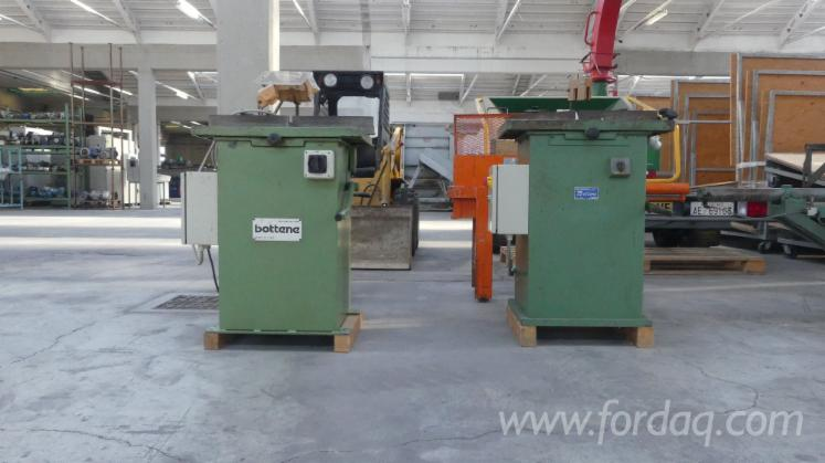 Used-Mitre-Saw-for