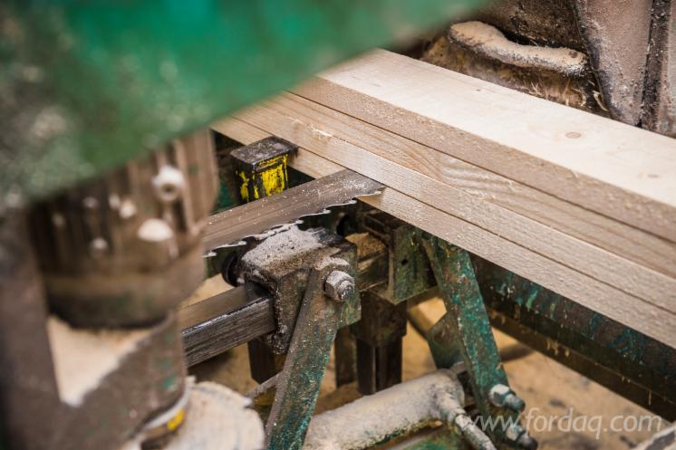 Selling-Sawmill-in-the-Czech