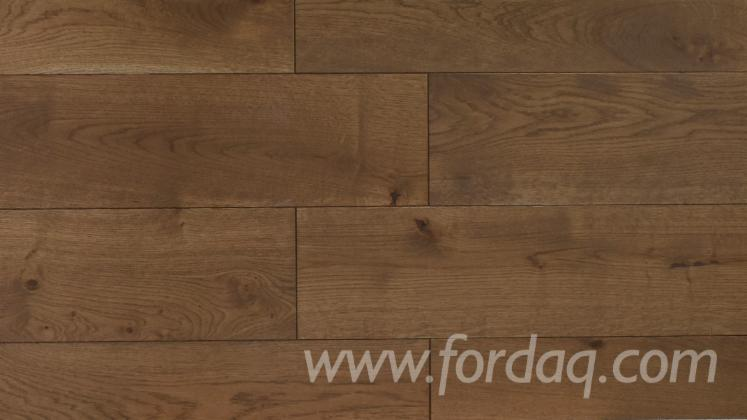 Excellent-Quality-Indoor-Oak-Flooring