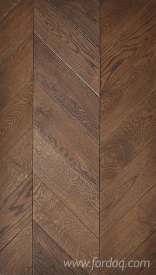 Chevron-40%C2%B0-Solid-Oak-Wood-Flooring