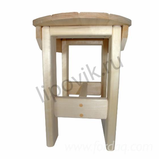 Vender-Cadeiras-De-Jardim-Tradicional-Madeira-Maci%C3%A7a-Europ%C3%A9ia-T%C3%ADlia-%28Lime-Tree%29