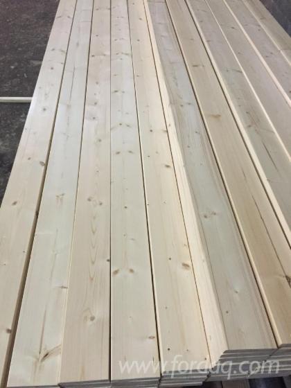 FSC-Pine--Spruce-Mouldings