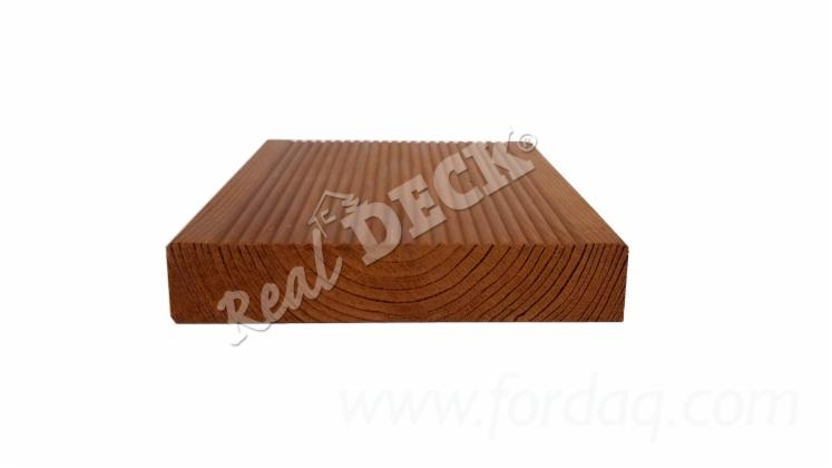 High-Grade-Thermo-Pine-Decking