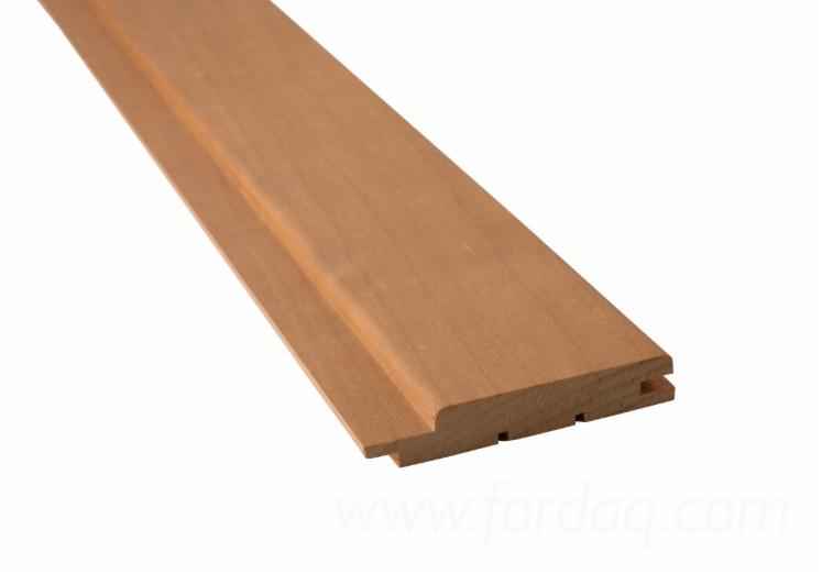 Excellent-Quality-Durable-Alder-Sauna-Interior-Wall--15x90-mm