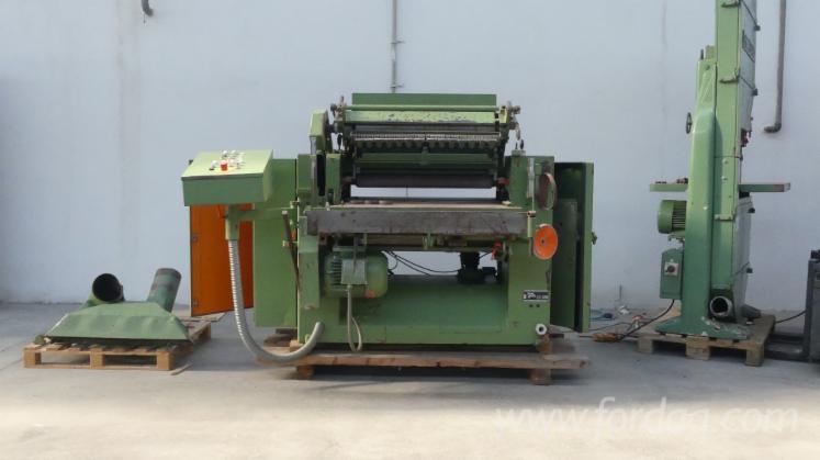 Schaafmachine--Kupferm%C3%BChle