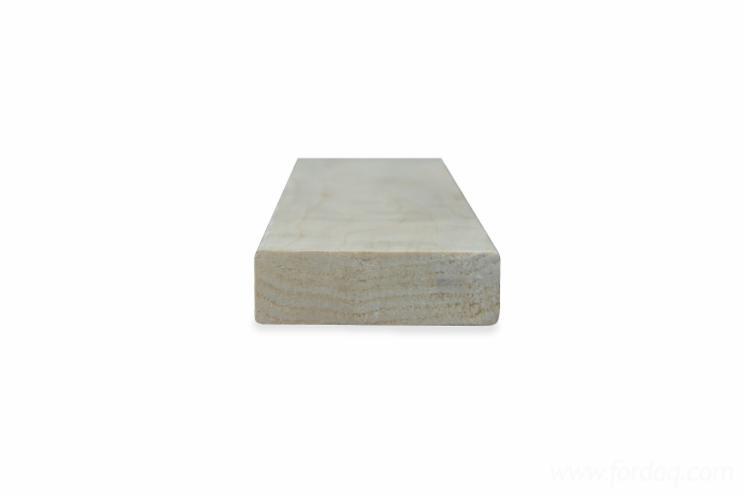 Massivholz--Aspe--Espe