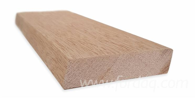 Rich-Quality-Dark-Red-Meranti-Boards-for-Decking