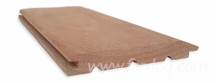 Solid-Wood--Meranti--Koyu-K%C4%B1rm%C4%B1z%C4%B1-