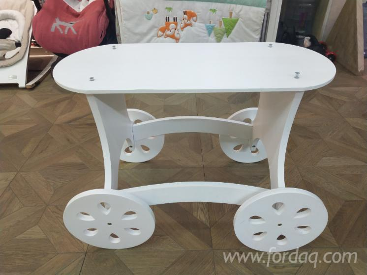 Vendo-Culle-Design-Resinosi-Europei-Radiata