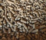 null - 木质颗粒 – 煤砖 – 木碳 农用木质颗粒