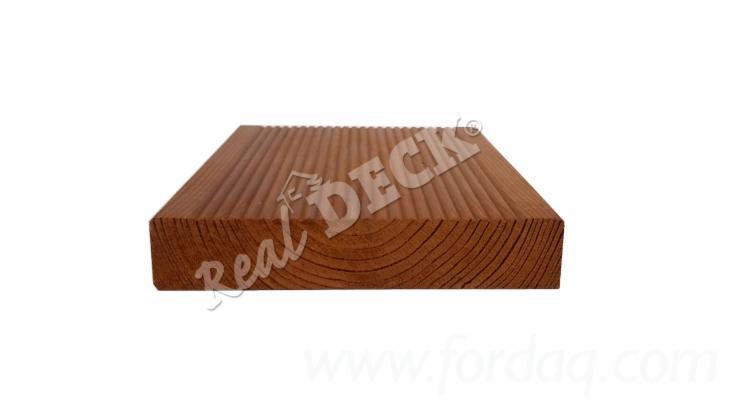 Sosna-Zwyczajna---Redwood--FSC
