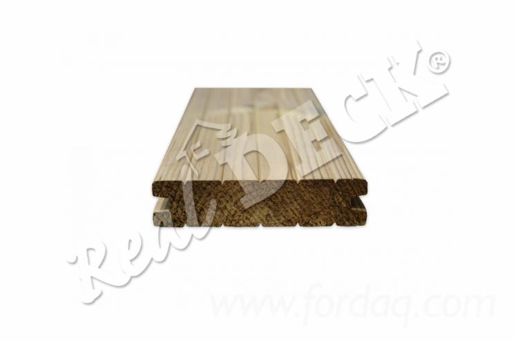 Outdoor-Thermowood-Pine-Decking-Smooth-Smooth-T-G