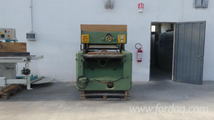 Used-Sanding-Machine-for