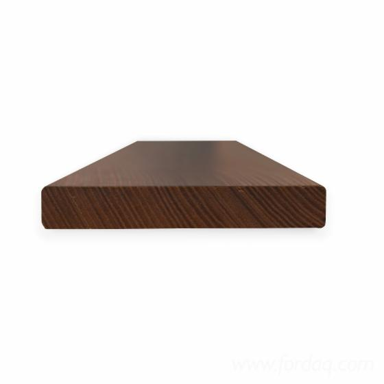 Thermo-Treated-Ash-Decking
