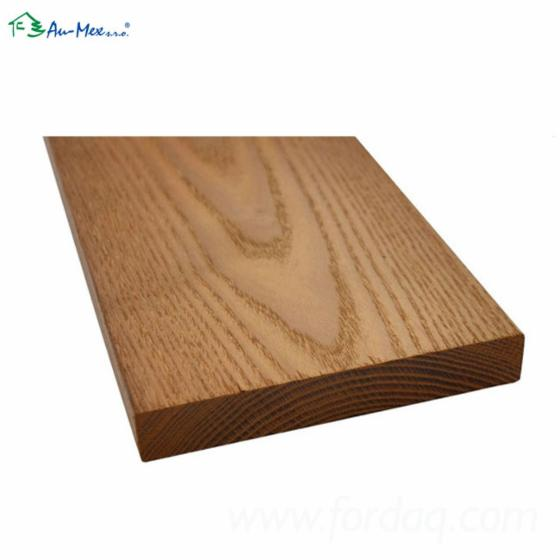 Vendo-Decking-%28Profilato-4-Lati%29-FSC-Frassino-Prague-Repubblica