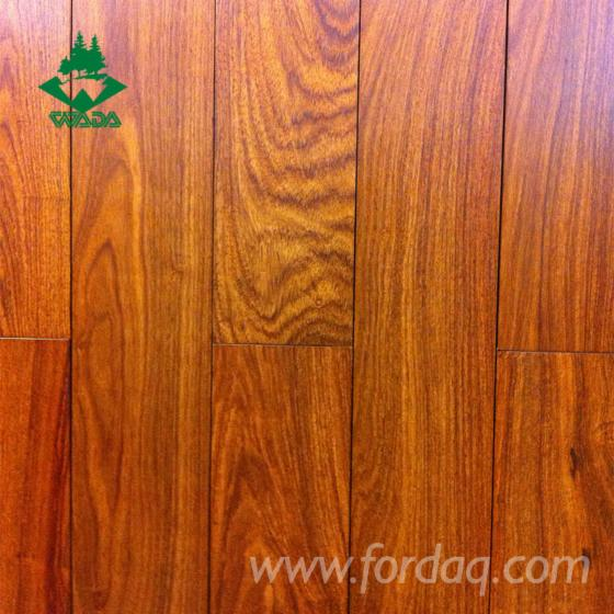 Solid-Wood-Flooring-for-Sale