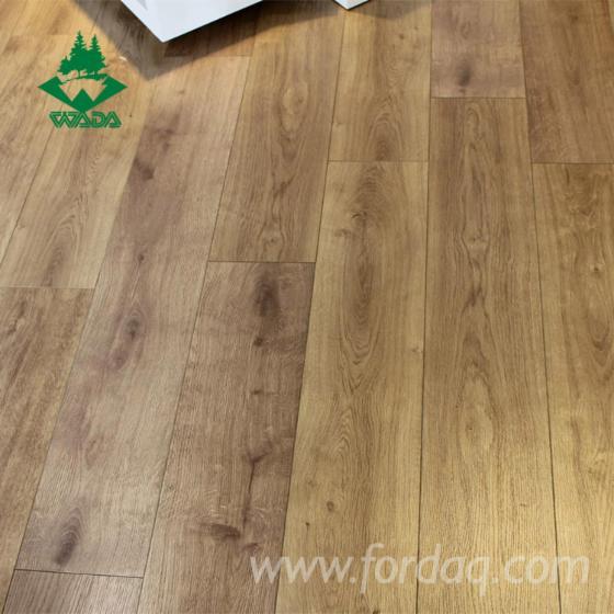 Asian-Hardwood-Flooring-for-Sale