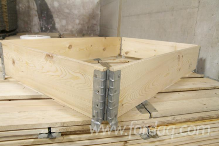 New-Softwood-Pallet-Collars-for-Sale