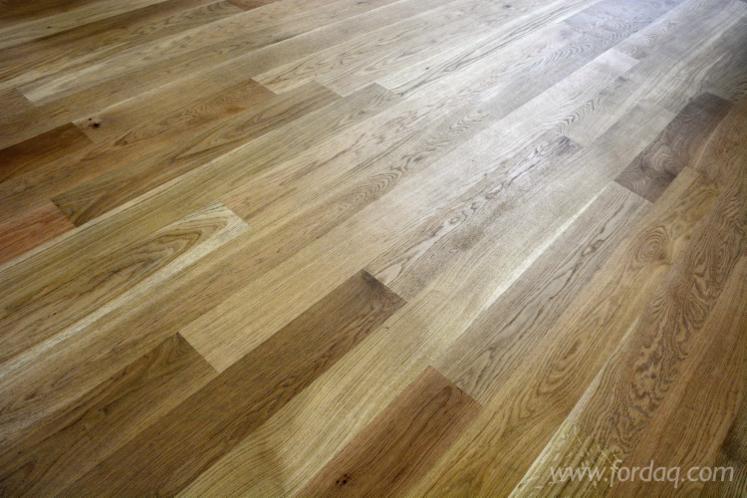 CE-Oak-Engineered-Classic-Flooring
