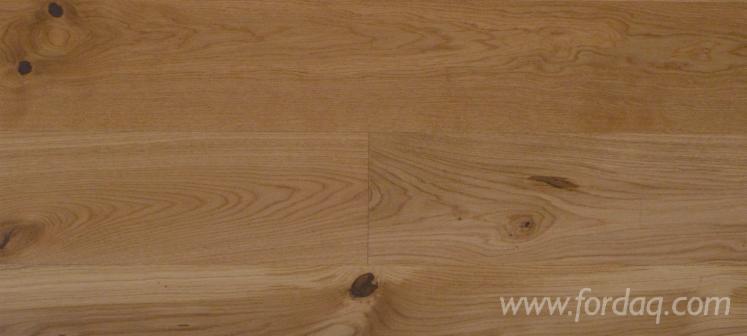 One-Strip--Rustic-Transparent-Oak-Flooring
