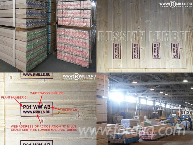 Painel-De-Parede-Interior-Abeto---Whitewood-Northwest-R%C3%BAssia-%C3%80