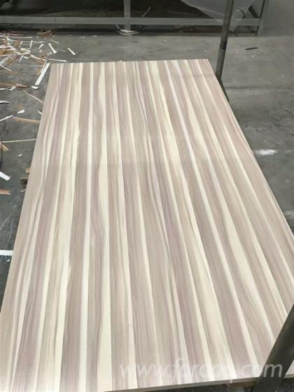 E2-Glue-Raw-MDF-Melamine-Paper-Faced-MDF-Boards-for