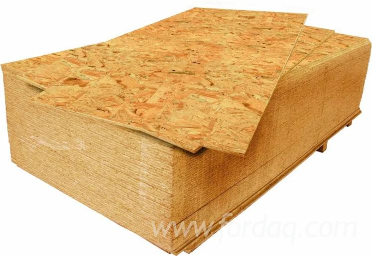 9--12-mm-FSC-OSB-%28Oriented-Strand-Board%29