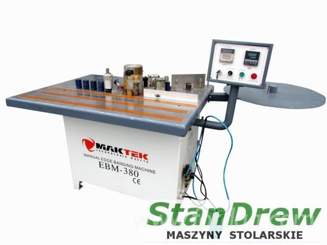 Vend-Machines-%C3%80-Plaquer-Sur-Chant-MAKTEK-CORMAK-EBM-380-Occasion
