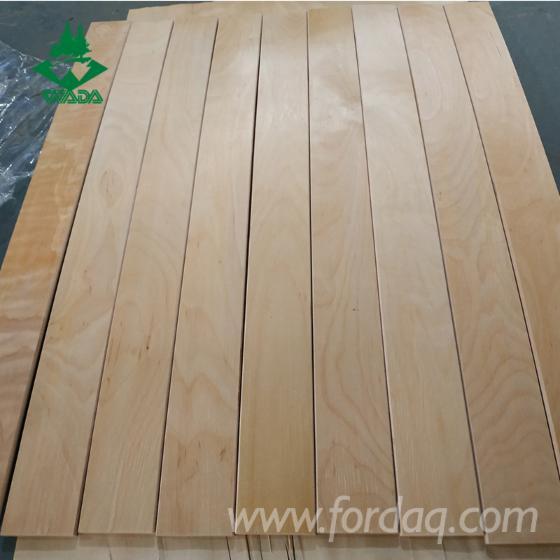 Poplar-Birch-LVL-for-Bed-Slats