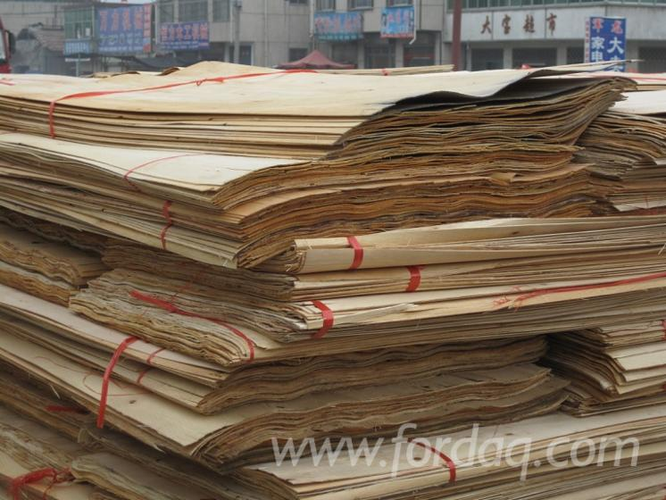 Eucalyptus-Core-Veneer-for-Commercial-Plywood-Usage