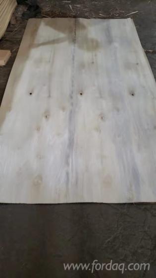 Buying-Rotary-Cut-Eucalyptus-Veneer