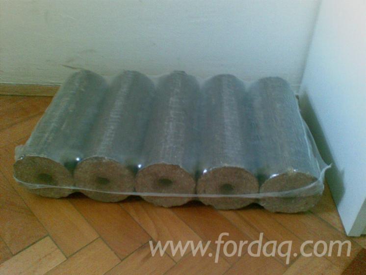 Comprar-Briquets-De-Madeira-Faia