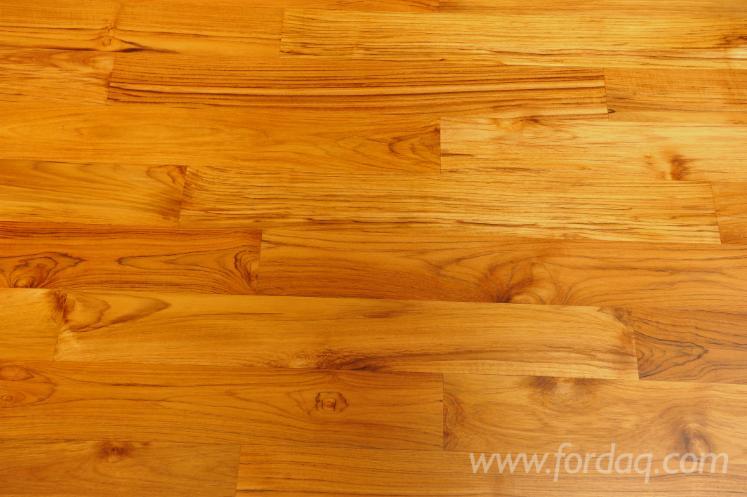 Solid-Teak-Flooring