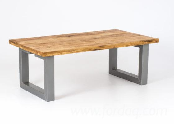Vend-Tables-Contemporain-Feuillus-Europ%C3%A9ens