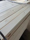 null - Pine/ Spruce Mouldings, 18-20 mm Thick