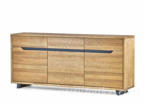 Asti-Sideboard-aus