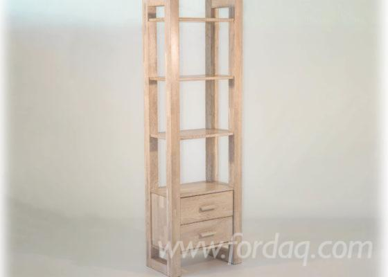 Dresden-Oak-Stand-with
