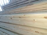 null - Spruce/ Pine Mouldings, 18 mm Thick