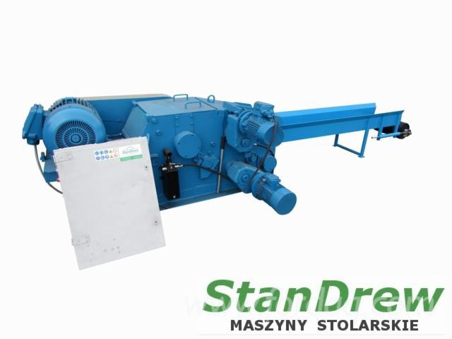 Vend-Machines-%C3%80-Fabriquer-Des-Particules-Klockner-400x140x2-Occasion