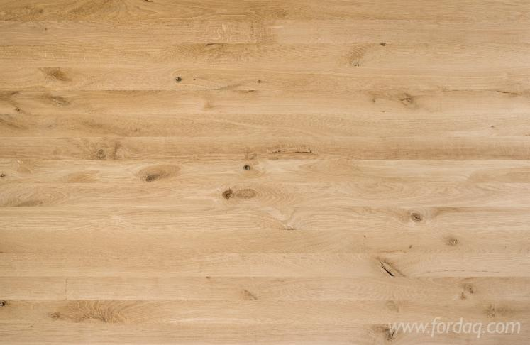 Rustic-Oak-Solid-Panels-18--38