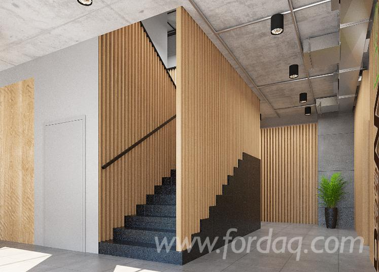 Paneles-Para-Pared-Interior--Lambriz-Fresno-Marr%C3%B3n--Fresno-Blanco