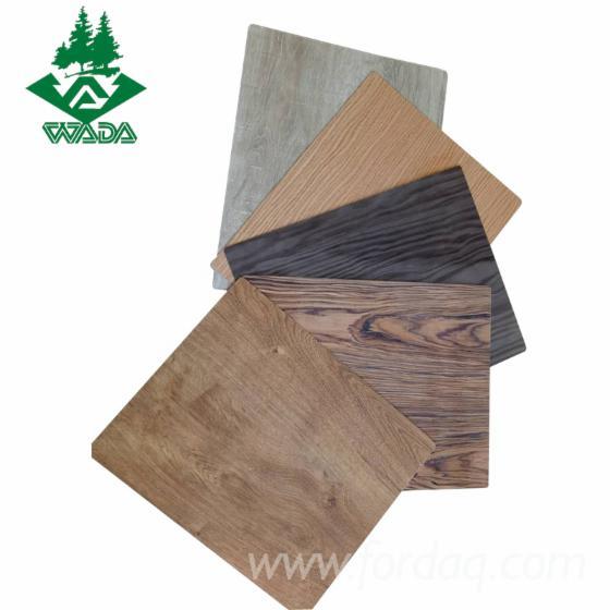 Vend-Panneau%C2%A0HPL%C2%A0%28Lamin%C3%A9s-%C3%80-Haute-Pression%29%C2%A0-0-5-1-5-mm