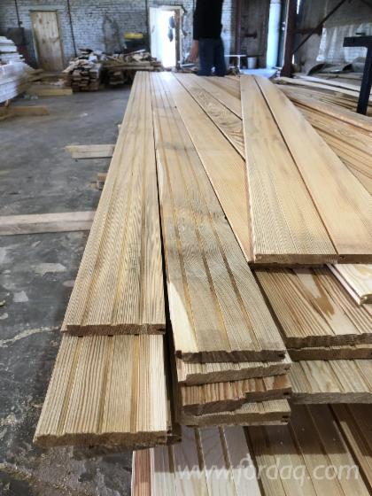 Vender-Pinus---Sequ%C3%B3ia-Vermelha