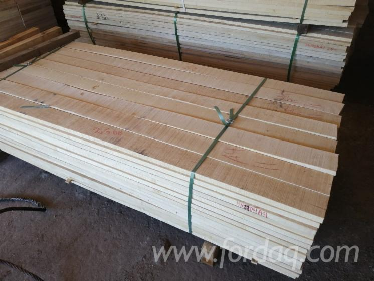 KD-Edged-Birch-Lumber