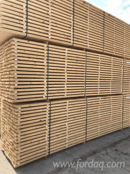 KD-Edged-Spruce-Lumber