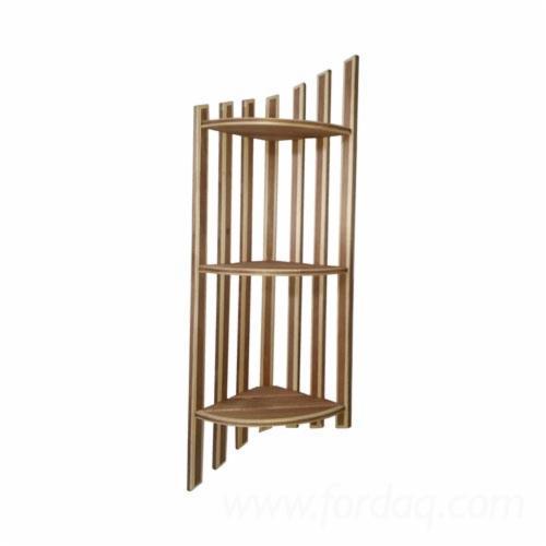 Sauna-Bath-Accessory