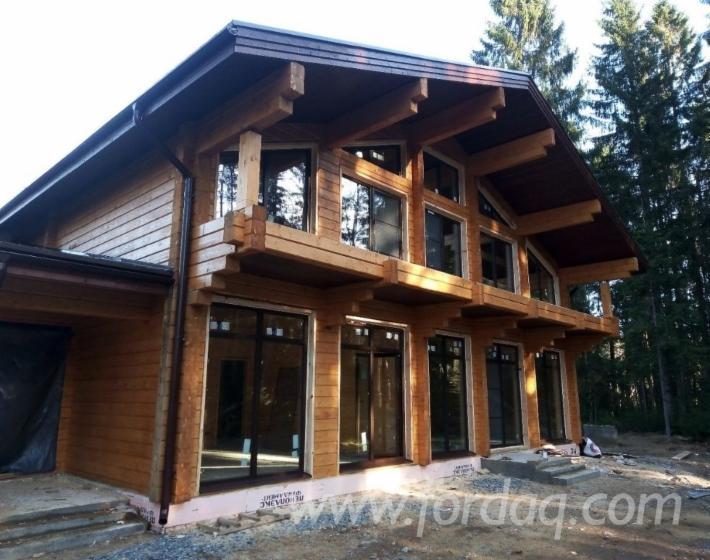 Belki-Klejone-Proste--Sosna-Zwyczajna---Redwood