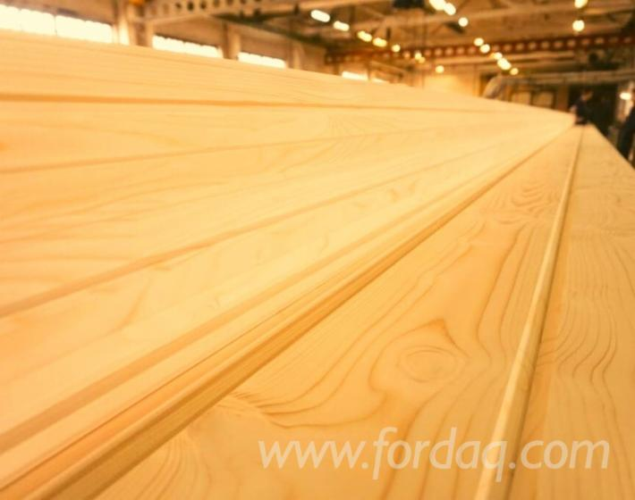 Pine--Spruce-Exterior-Cladding