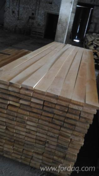 KD-Birch-Edged-Lumber